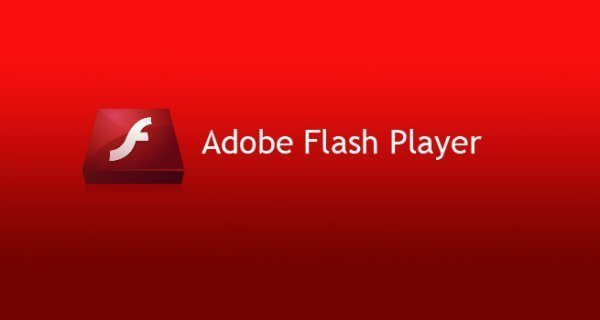 Adobe Flash Player Adobe Flash Player Free Adobe