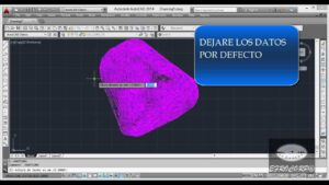 CivilCAD software free download