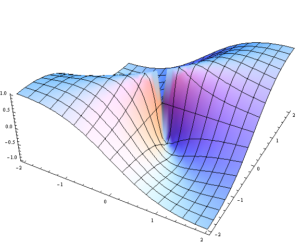 Mathematica software free download