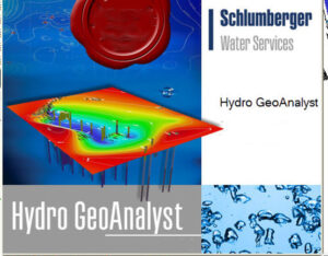 Schlumberger Hydro cancer treatment