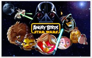 Angry birds star wars game free download for pc