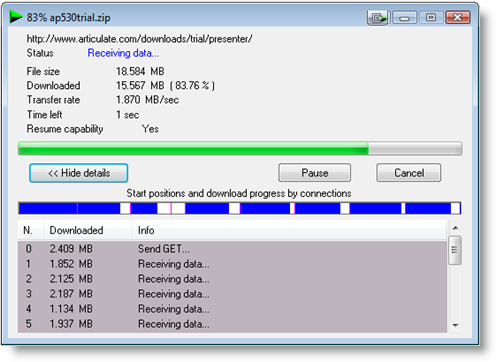 Internet download manager free download for windows 7