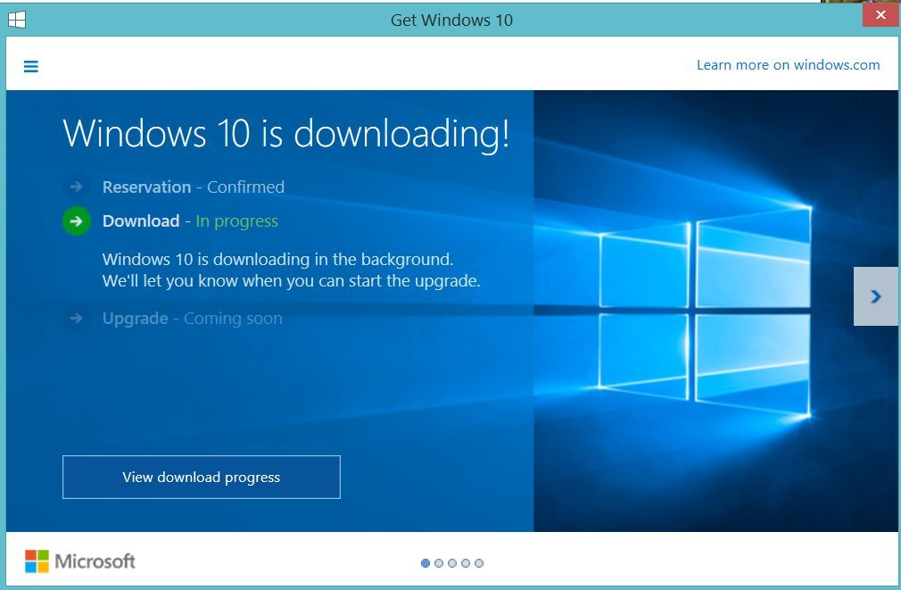 download windows 10 AIO Offline or Online Full Version Free download