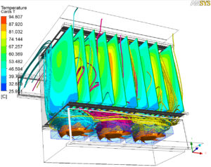 Ansys Products download