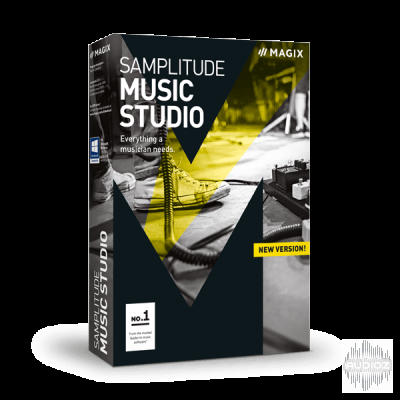 1480930154 samplitude music studio 2017 int 400