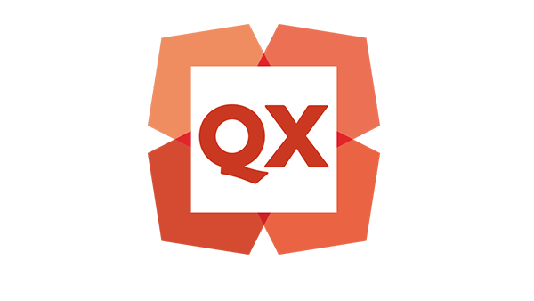 20160530 quarkxpress2016 review f