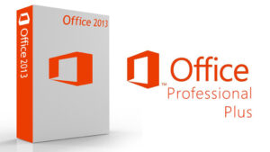 Microsoft office 2013free download