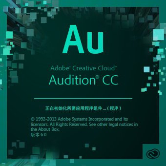 Adobe Audition CC 2019 v12 0 1 34 Cracked For Win/Mac Free