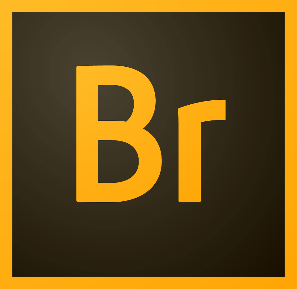 Adobe Bridge CC mnemonic RGB 1024px no shadow
