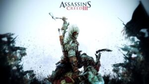 Assassins Creed 3 system requirements