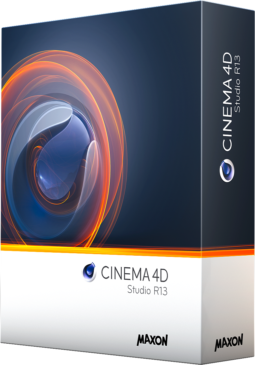 Cinema 4d free download full version for windows 7