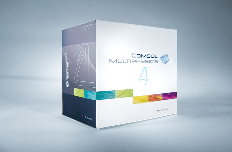 Comsol multiphysics download