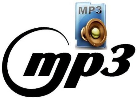 MP3 Resizer