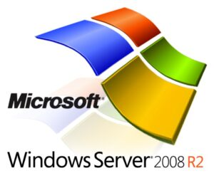 windows server 2008 r2 64 bit iso download with crack