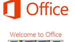 Office 2013 Professional3 free download full version with key