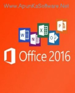 Office 2016 Pro download