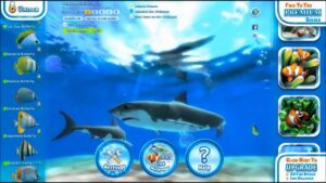 Sim Aquarium full version free download