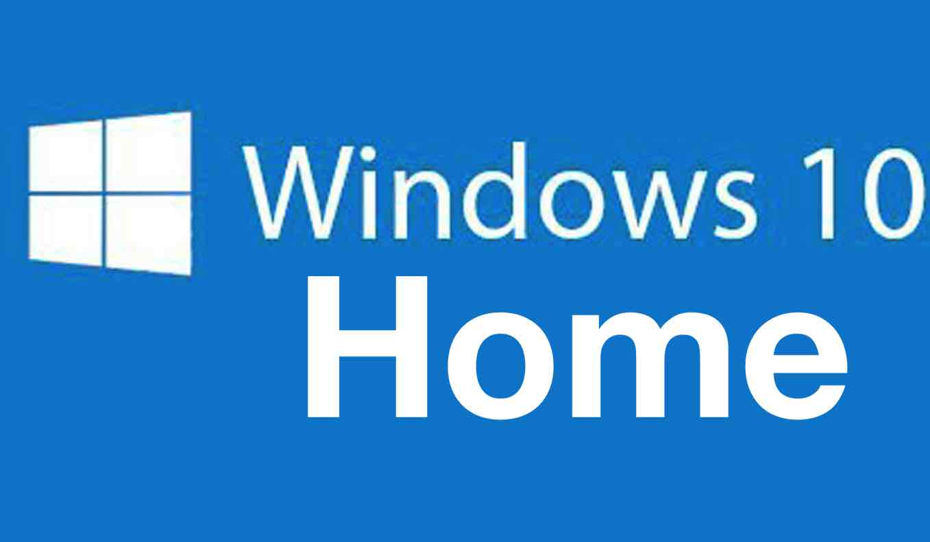 Windows 10 Home Redstone 4 Build 17134 Iso Free Download