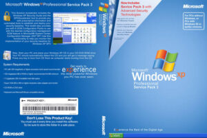 Windows xp professional sp3 free download full version with key iso