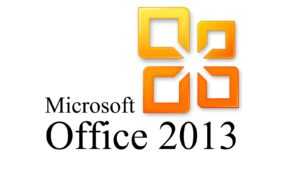 Microsoft office 2013 free download full version
