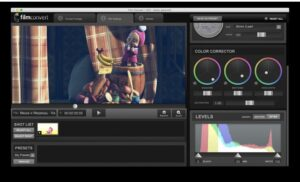 Filmconvert pro download latest