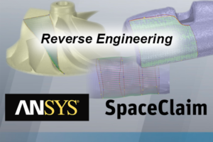 Ansys spaceclaim download