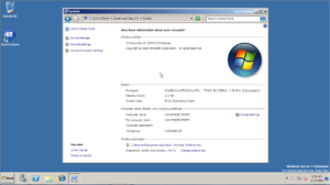 windows server 2008 download full version