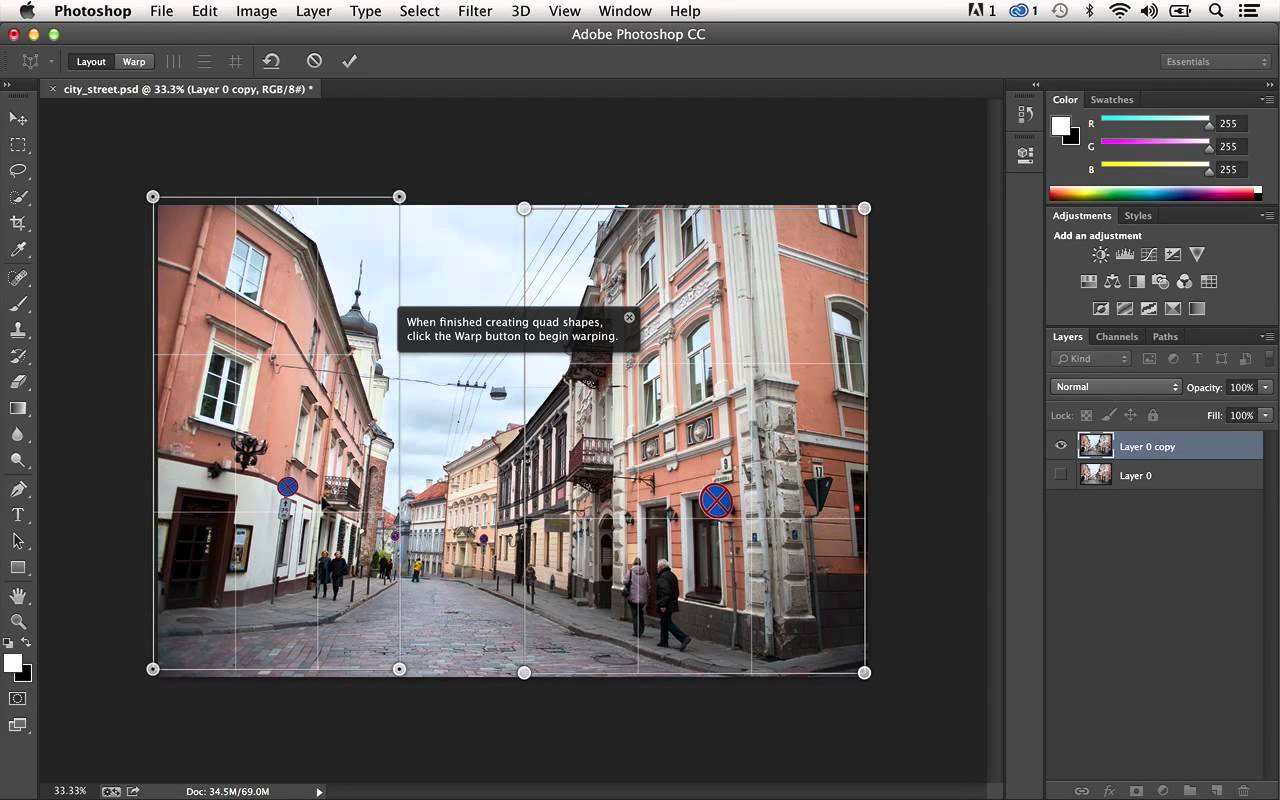 Adobe photoshop cc 2019 full crack For Windows and Mac