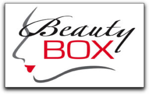 Digital anarchy beauty box free download