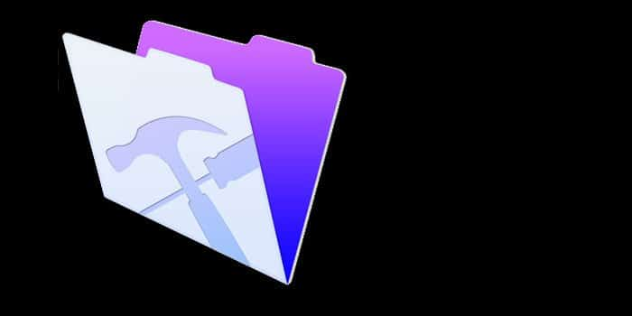 FileMaker pro 15 Full Free Download New Version Here