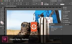 Adobe-InDesign-CC-2018-Full-Version