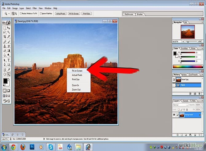 Adobe-Photoshop-7-Step-Crop-and-paste