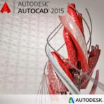 AutoCad 2015 cover download