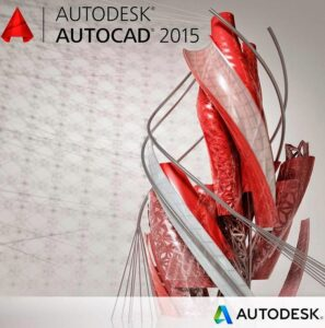 AutoCad 2015 Free Download latest version here
