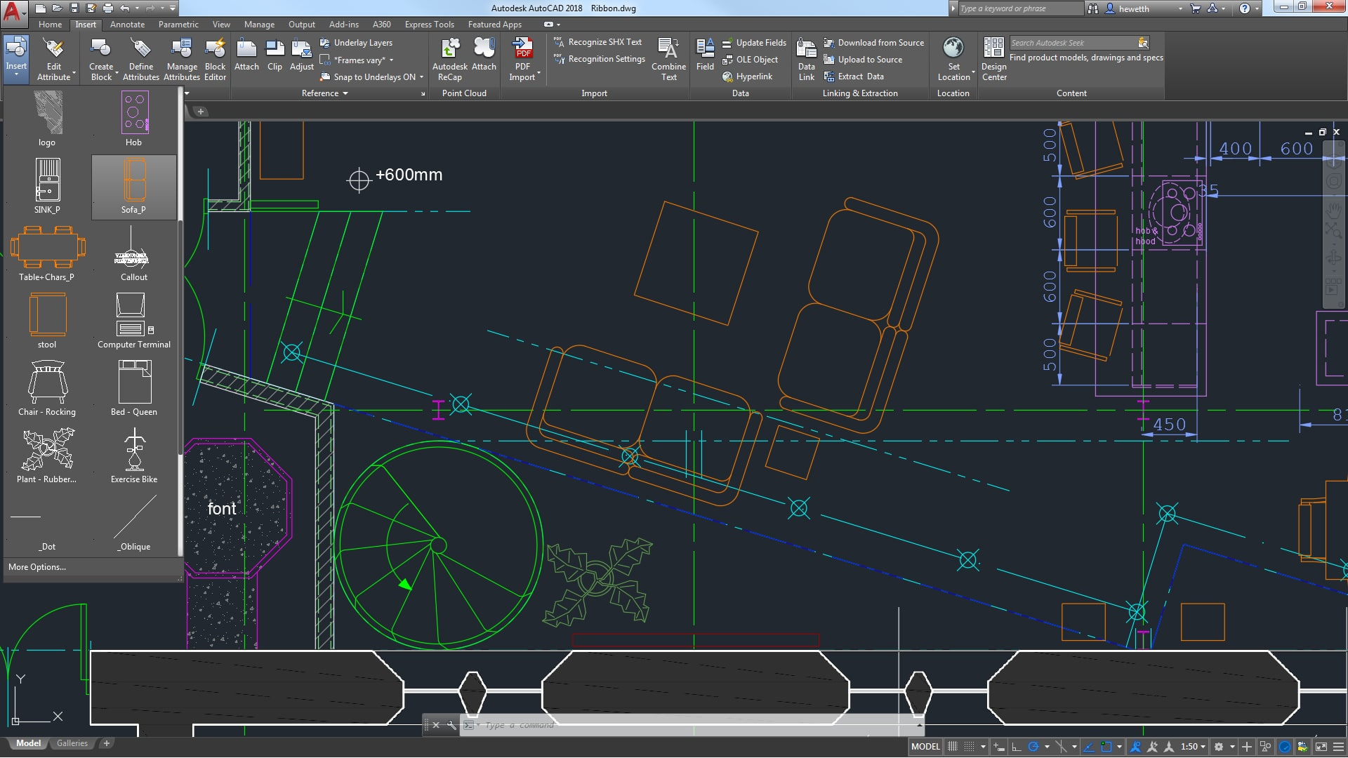 Autodesk-AutoCAD-ribbon-tabs-and-panels-large