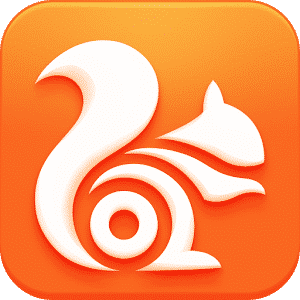 UC Browser 7.0.6.1042 Free Download New version