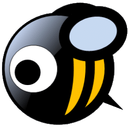 MusicBee 3.1.6 Free Download Latest Version Here