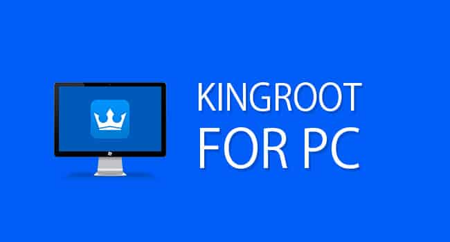 Kingroot Android Rooting 2017 Free Download Latest Version Here