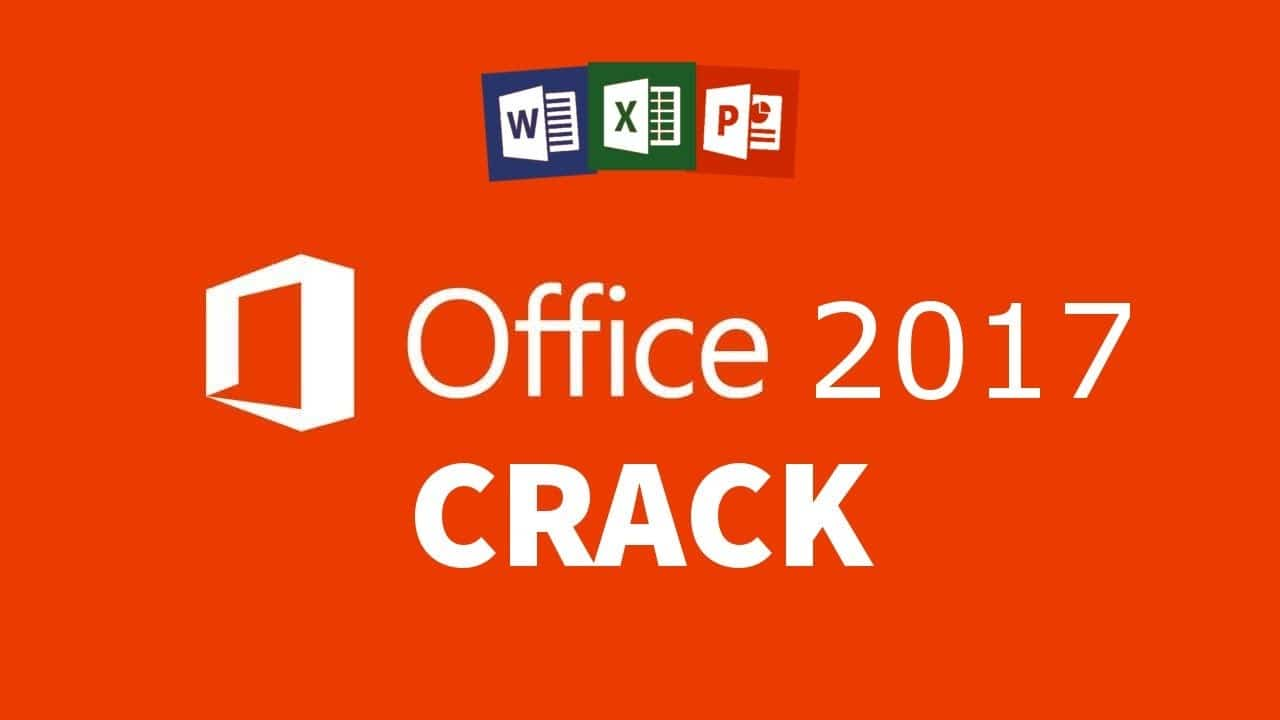Microsoft Office 2017 Free Download Here Latst Version Here