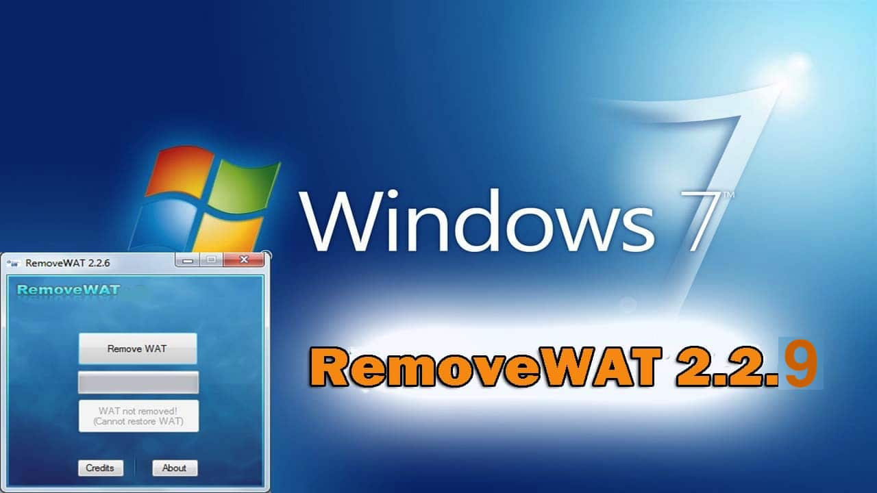RemoveWAT-Full-Version-For-Windows-7