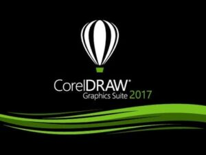 CorelDraw Graphics Suite 2017 Free Download Latest version