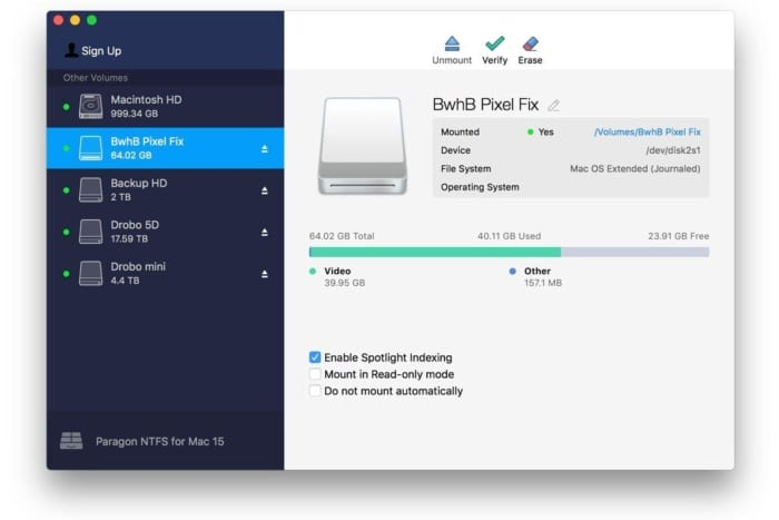 paragon-ntfs-for-mac-15-user-interface