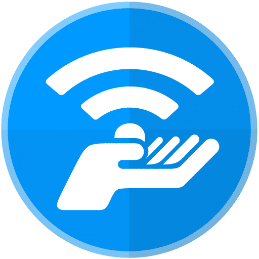 Connectify hotspot 2017 Free Download Latest Version