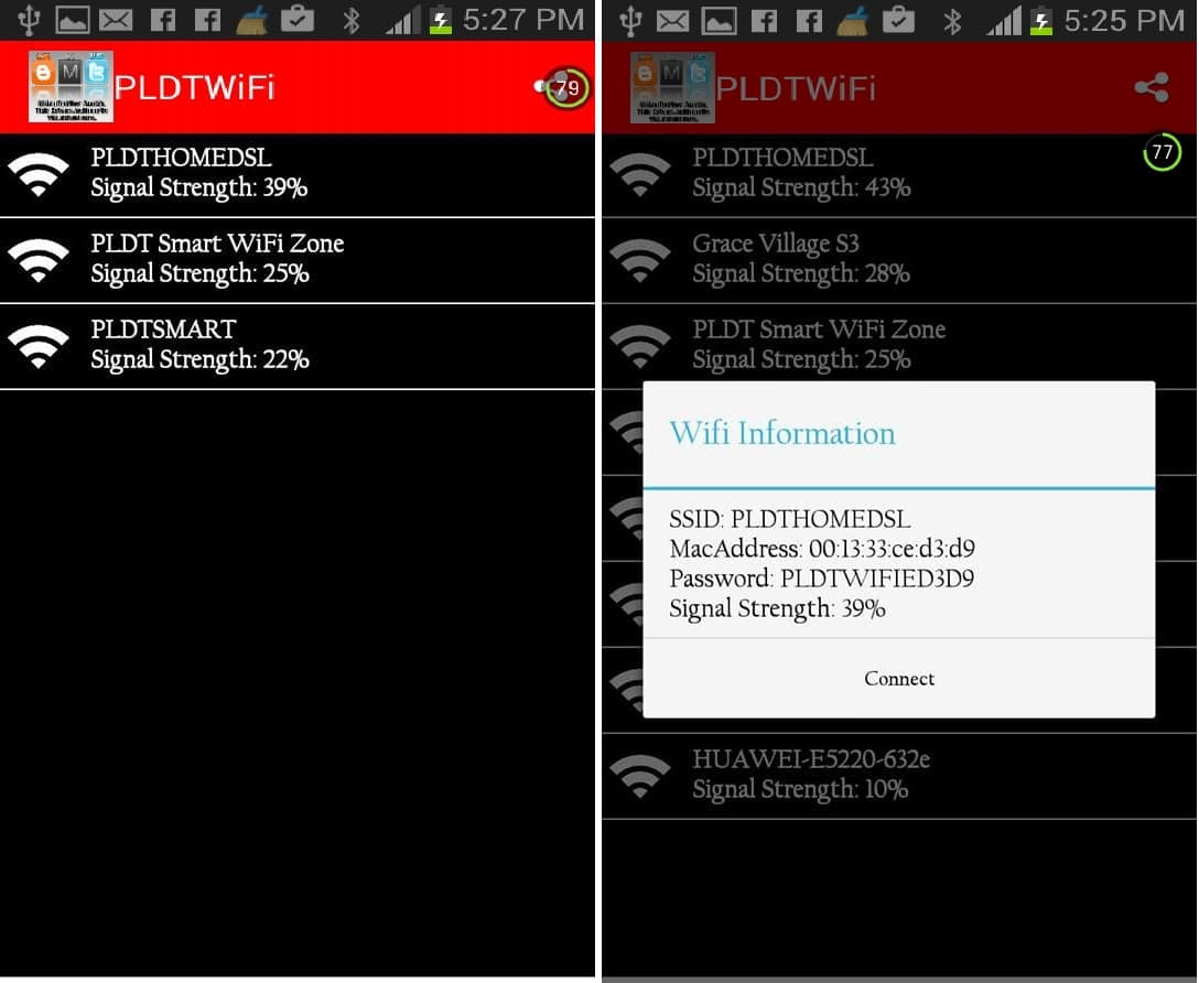 Wifi-Password-Hacker-for-android-Full-Version