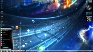 Windows 7 Eternity Full Free Download