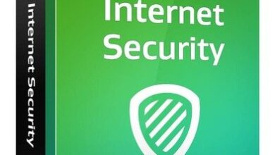 avg-internet-security-free-download